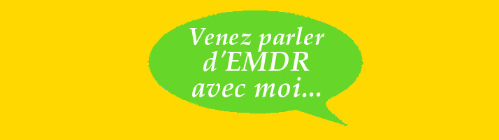 EMDR Psychologue lyon 6